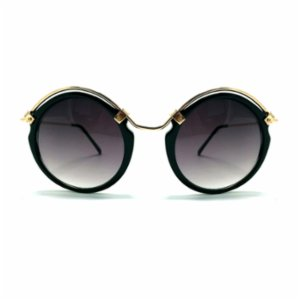 Spitfire  A-Teen Woman's Sunglasses