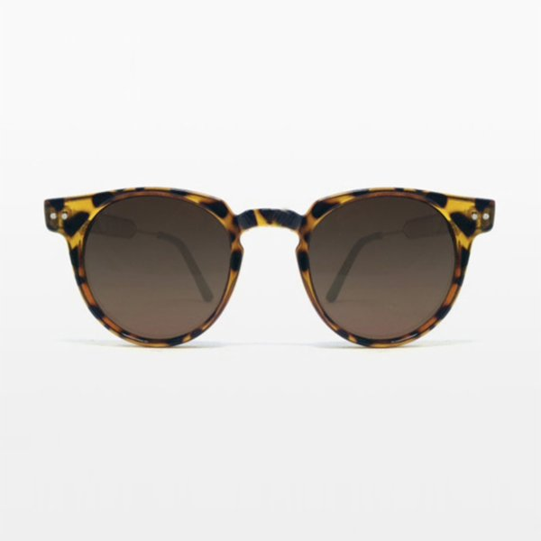 Spitfire Teddy Boy Unisex Sunglasses