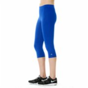 Ajma  Leggings- I