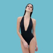 Anais & Margaux  Marie Swimsuit
