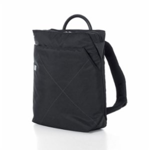 Lexon  Urban Backpack