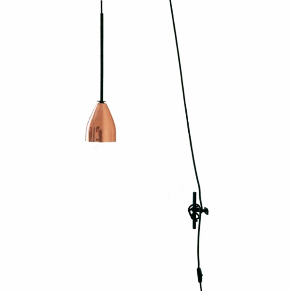 Quinque Design Up-Down No1 Lamp