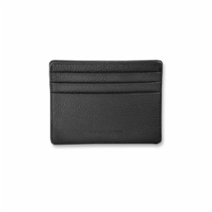 Campo Marzio  Cambridge Wallet