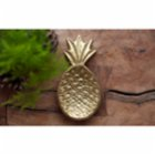 Nice to Have Brass Pineapple Dish