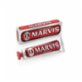 Marvis	 Marvis Cinnamon Mint