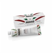 Proraso	  Proraso Shaving Cream Tube Sensitive Green Tea