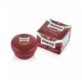 Proraso	 Proraso Shaving Soap Jar Nourish Sandalwood