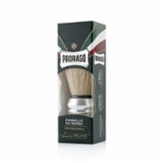 Proraso	  Proraso Shaving Brush