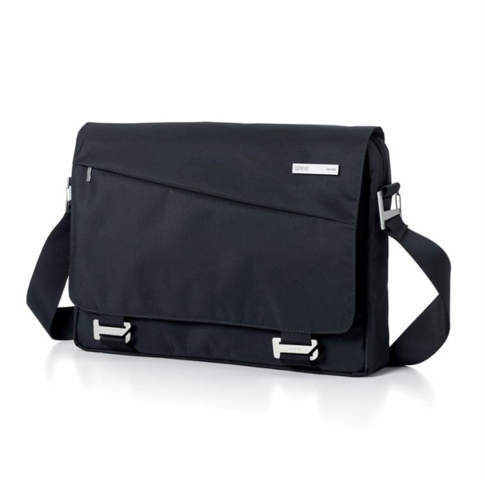 Lexon Airline Shoulder Bag