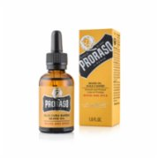 Proraso	  Proraso Beard Oil Wood Spice