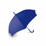 Lexon  Charlie Umbrella