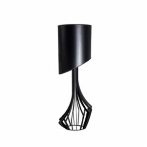 Laboratuvar Studio  Drop Table Lamp