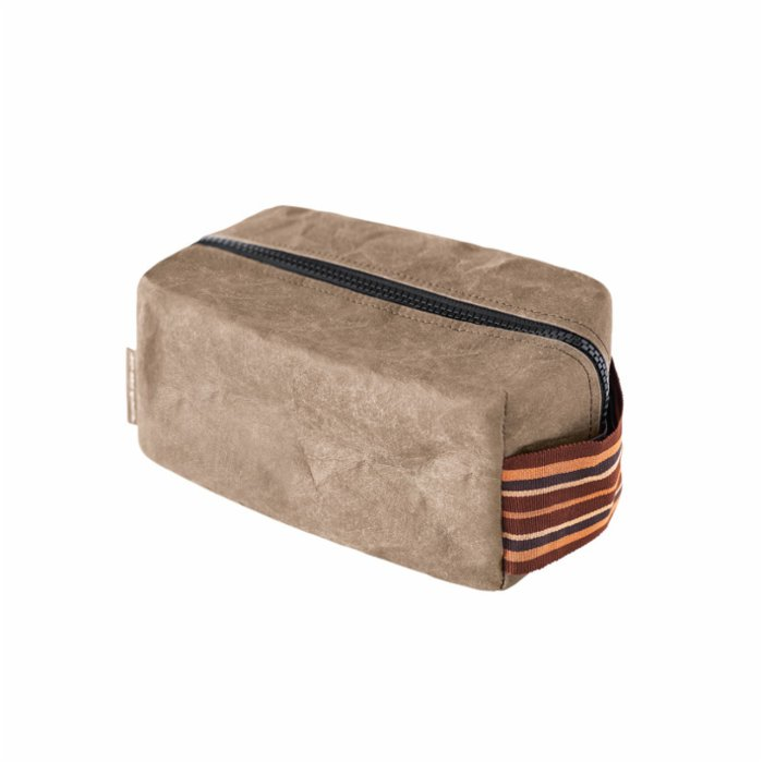 Epidotte Epidotte Make - Up Bag