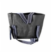 Epidotte  Epidotte Beach Bag