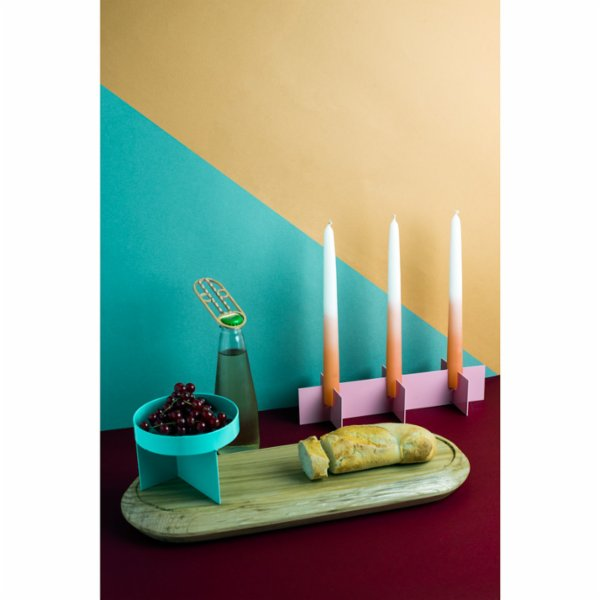 Day Studio	 Esnaf Set3 Candle Holder
