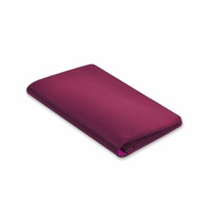 Campo Marzio  Passport Holder