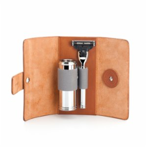 Mühle  Shaving Set From Mühle