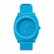 Nixon  Time Teller Brıght Blue Watch