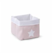 Childhome  Canvas Box- I
