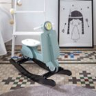 Childhome Rocking Scooter