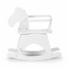 Childhome Rocking Horse