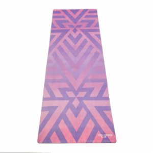 Yoga Design Lab  Gypsy Maze - Combo Yoga Mat