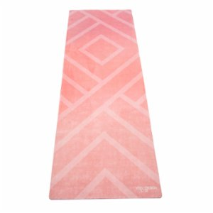 Yoga Design Lab  Labyrinth - Combo Yoga Mat