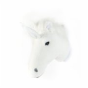 Wild & Soft  Claire Unicorn Wall Decor