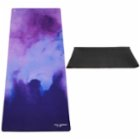 Yoga Design Lab Dreamscape - Travel Yoga Mat
