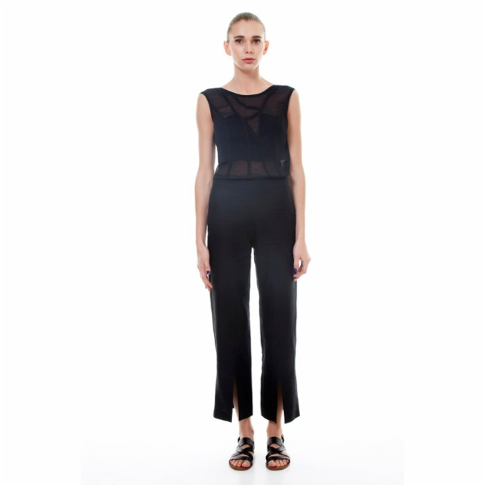 113 Studio Trousers P02