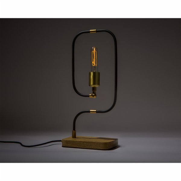 Kitbox Design Donence Accent Lamp