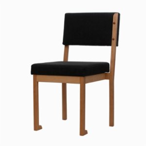 Laboratuvar Studio  Inside Out Chair