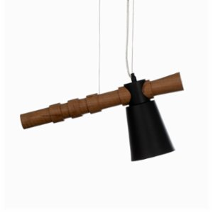 Laboratuvar Studio  Axe Pendant Lighting