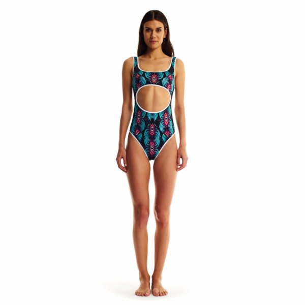 Movom	 Ivy Swimsuit