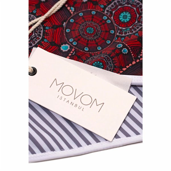 Movom	 Sakthu Swimsuit