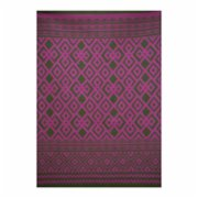 Feyz Contemporary Rugs	  Peyote Rug
