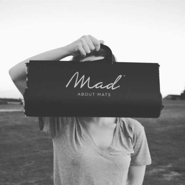 Mad About Mats Suzy Rug