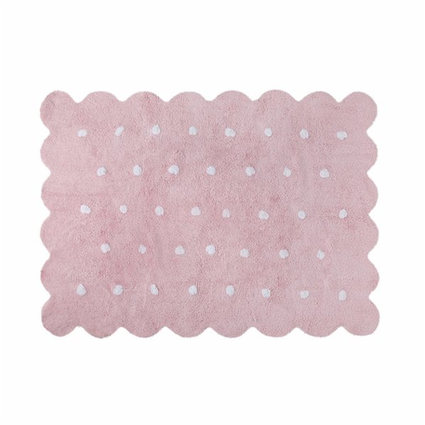 Lorena Canals	 Galleta Kids Rug