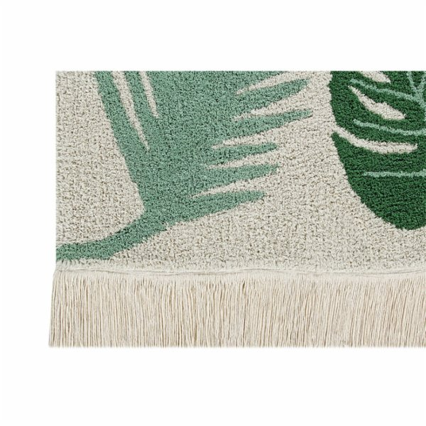Lorena Canals	 Tropical Rug