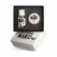 The Bearded Man Company	 Boxed Gift Set - Rio
