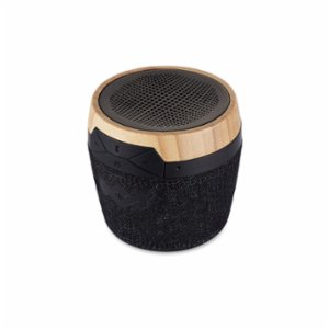 House Of Marley  Marley Chant Mini