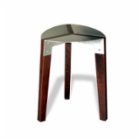 Katman	 Leaf Stool