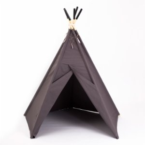 Figg  Jericho Play Tent