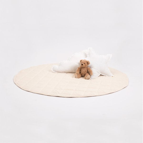Figg Oliver Play Mat