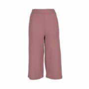Sat-su-ma 	  Organic Straight Pants Short