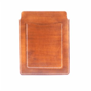 Sakin Leather	  iPad Cover