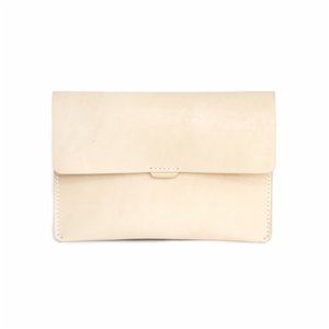 Sakin Leather	  iPad Cover / Clutch