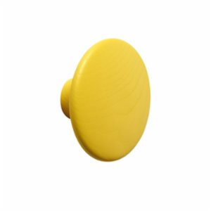 Muuto  Dots Coat Hook / Middle