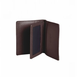 Campo Marzio  Brown Wallet