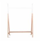 Childhome Open Cloth Stand